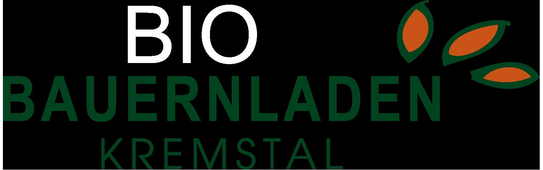 Biobauernladen Kremstal